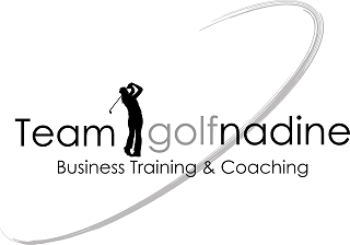 Logo für Partner: Team golfnadine